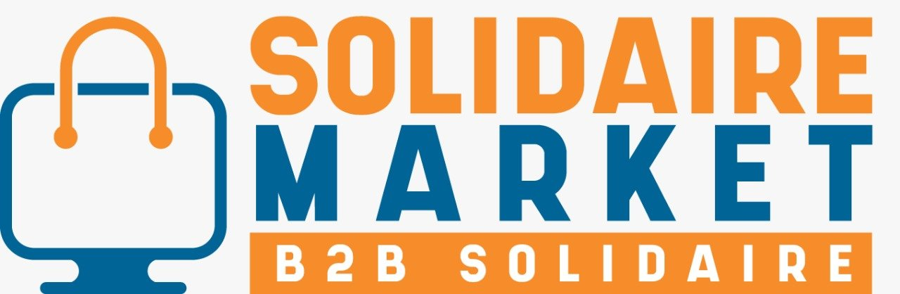 Solidaire Market