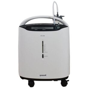 Concentrateur d'oxygene Yuwell